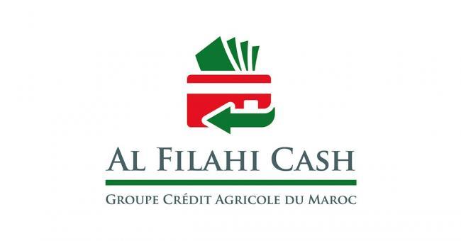 Al Filahi Cash