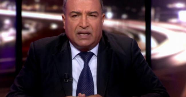 Haboub Cherkaoui
