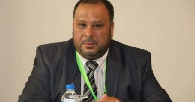 Covid-19 : Un député libyen décède au Maroc