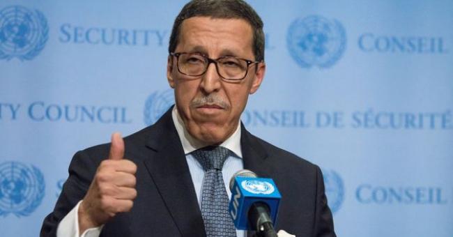 Violences à l'égard des femmes : le Maroc s'active à l'ONU