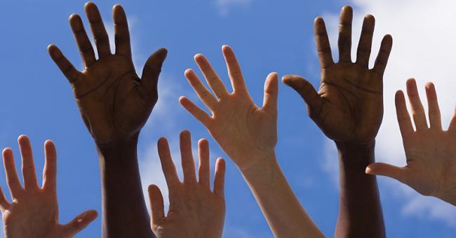 Covid-19 : un frein pour le respect des droits de l'Homme ?