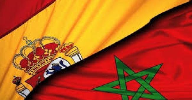 Maroc-Espagne : la réunion de haut niveau reportée