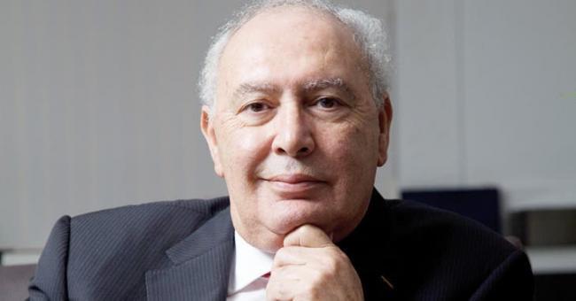 Abdellatif Kabbaj élu Personnalité de l'Année du secteur du tourisme