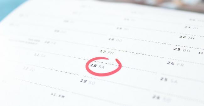 Jours fériés 2021 : comment optimiser ses congés ?