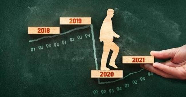 Relance économique 2021