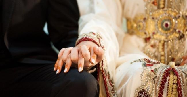 Modification du Code de la famille pour simplifier le mariage des MRE