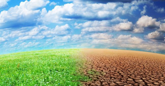 Changement climatique : un avenir périlleux pour le Maroc, selon la Banque mondiale