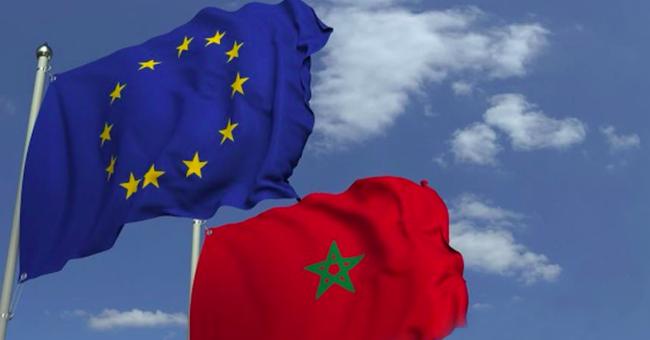 Maroc-UE : baisse des échanges et perspectives futures