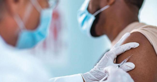 Le Maroc déterminé à accélérer sa campagne de vaccination