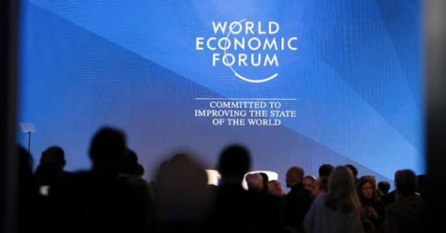 L'industrie automobile au Maroc sous la loupe du World Economic Forum © DR