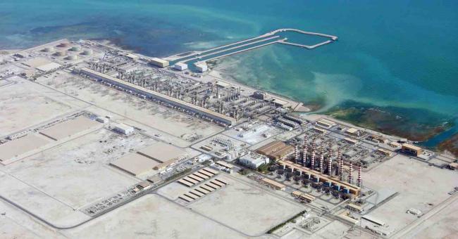 Bientôt une station de dessalement à Casablanca