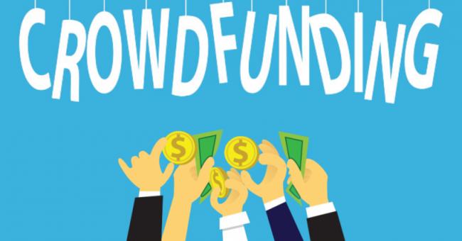 Le Crowdfunding voit enfin le jour au Maroc © image d'illustration