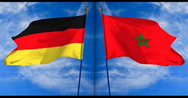 Maroc-Allemagne : escalade de tension entre les deux pays