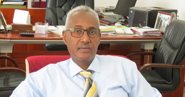 Djibouti : SOMAGEC va construire un terminal de stockage à Damerjog
