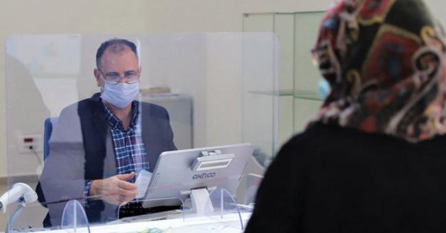 Administration : les Marocains exemptés de fournir plusieurs attestations