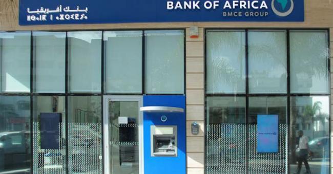 CreditDaba.ma : les nouvelles fonctionnalités sur la plateforme de Bank Of Africa