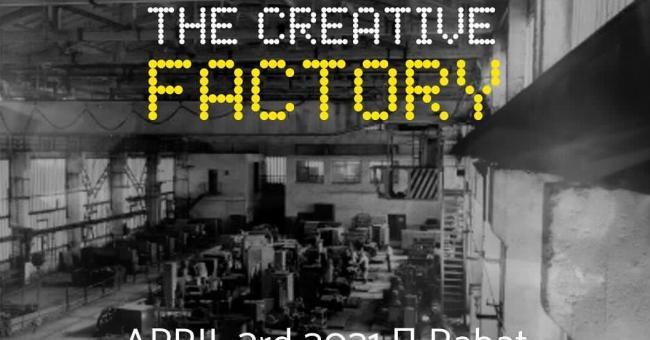 Creative Factory : l'association exceptionnelle de 6 créatrices marocaines