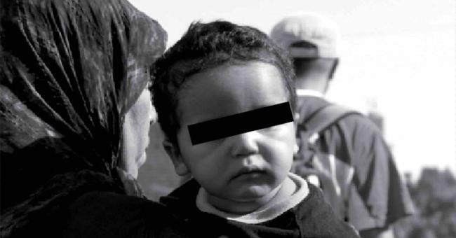Enfants illégitimes : controverse autour de l'arrêt de la Cour de cassation