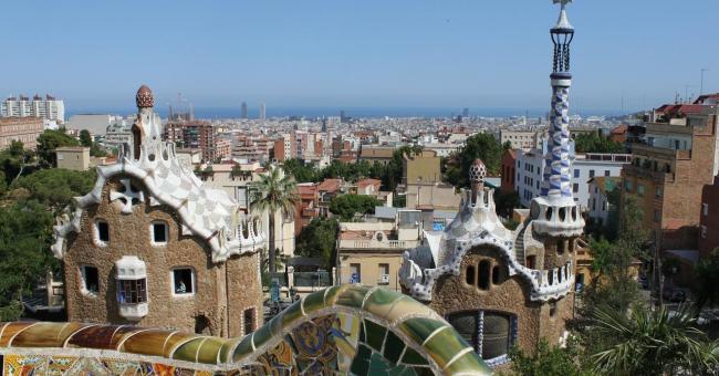 L'Espagne totalise plus de 5,8 millions étrangers
