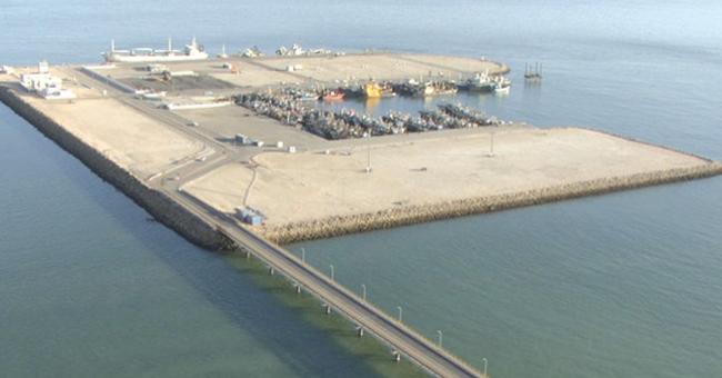 Port Dakhla Atlantique : un pas de plus vers le démarrage de ce chantier