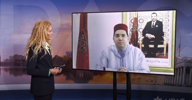 Maroc-Israël : l'importance de la reprise des liens diplomatiques