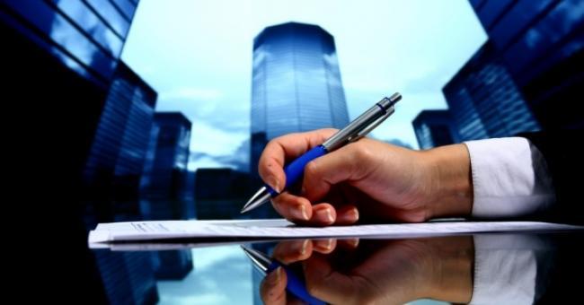 Le Maroc souhaite intégrer le top 50 du classement Doing Business © DR