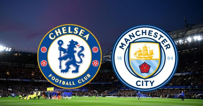 Chelsea affrontera Manchester City en finale le 29 mai prochain © DR