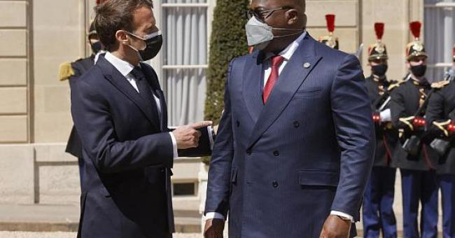 Paris : deux sommets pour soutenir le Soudan et l'économie africaine