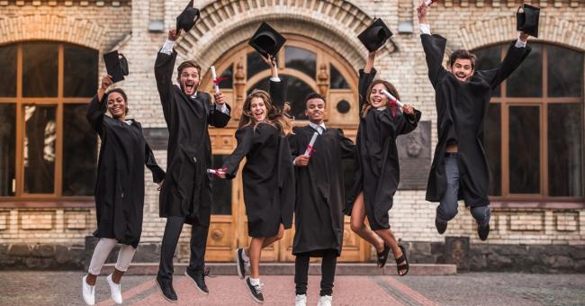 Étude supérieure : une formation à l'étranger est-elle la clé de la réussite ?