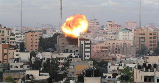 Palestine : quels impacts après le rétablissement des relations israélo-marocaines ?