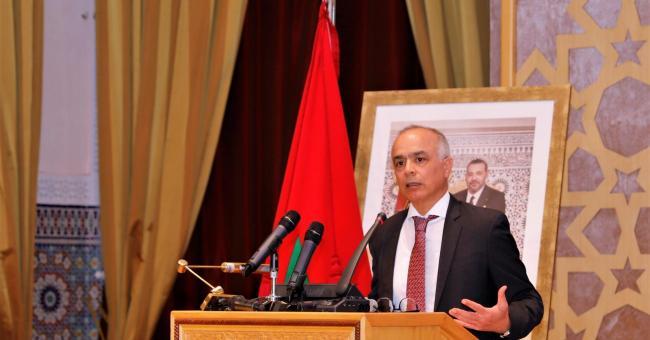 L'humain au cœur du nouveau modèle de développement marocain