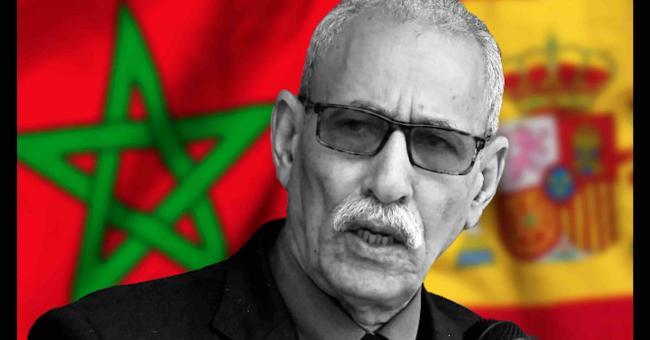 Affaire Brahim Ghali : la crise maroco-espagnole est avant tout une crise de confiance brisée