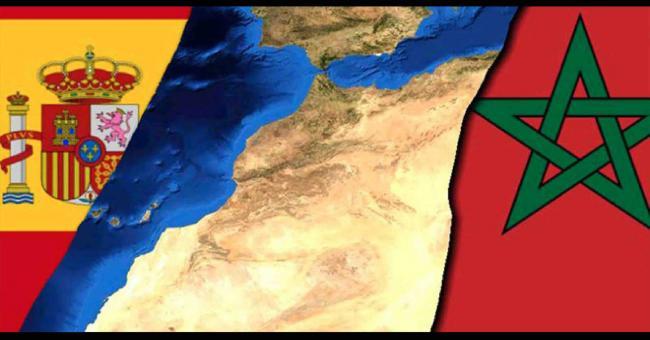 Maroc-Espagne : L'Espagne déterminée à résoudre le conflit