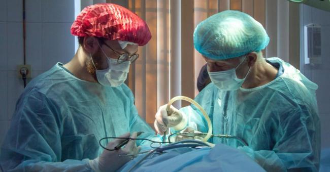 Médecins étrangers : le projet de loi n°33.21 adopté à la Chambre des représentants