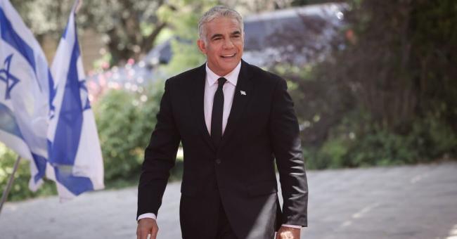 Le nouveau ministre israélien des Affaires étrangères bientôt aux Émirats arabes unis