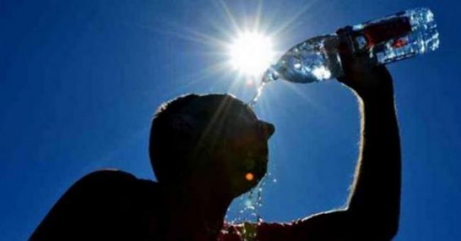 Dômes de chaleur : que risque le Maroc ?