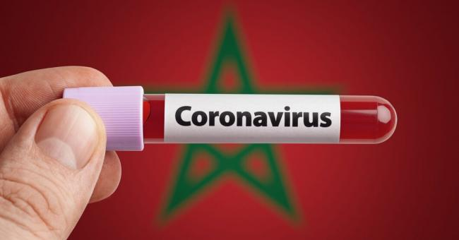 Covid-19 : entre polémiques du pass vaccinal et de l'immunisation des adolescents