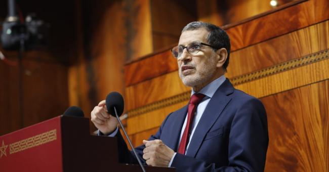 Bilan d'étape : les performances économiques du gouvernement El Otmani