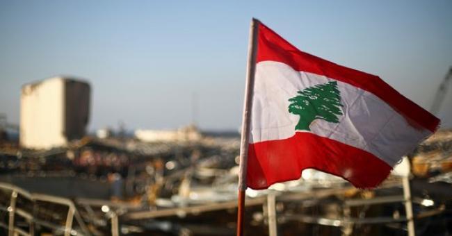 Le peuple libanais souffre d'une crise profonde sur tous les plans © DR
