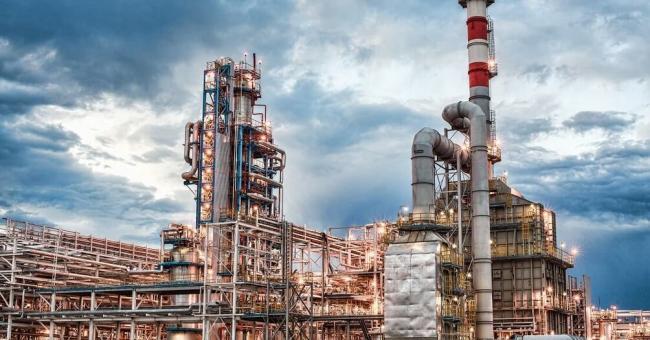 Nigeria : adoption d'un projet de loi pétrolier après 13 ans de négociations