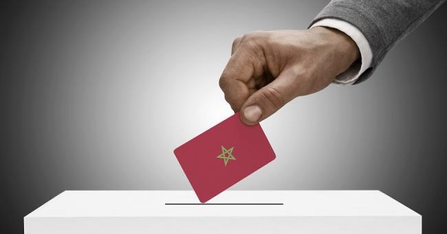 Des acteurs, journalistes et sportifs se présentent aux élections législatives de 2021 © DR