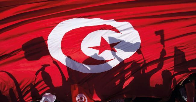 Tunisie : la presse de l'ère post-Ben Ali