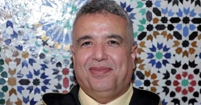 Mort de Abdelouahab Belfqih : une enquête a été ouverte par le tribunal de Guelmim