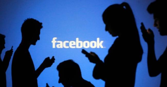 Les partis politiques ont ravagé les réseaux sociaux lors de cette campagne électorale © DR