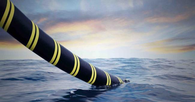 Maroc/Royaume-Uni : le plus long câble électrique sous-marin du monde reliera bientôt les deux pays