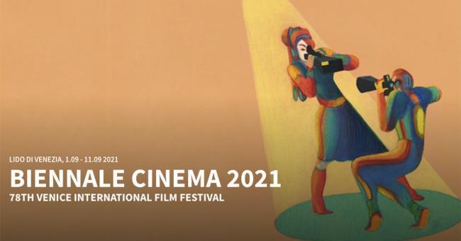"""Mostra de Venise : """"Le Roi du rire"""" et """"L'Événement"""", les derniers films à être présentés"""