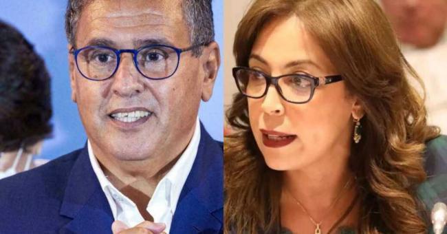 Conseils communaux : Rhlalou et Akhannouch, nouveaux maires de Rabat et d'Agadir