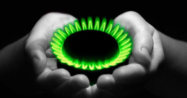 Le gaz renouvelable expliqué