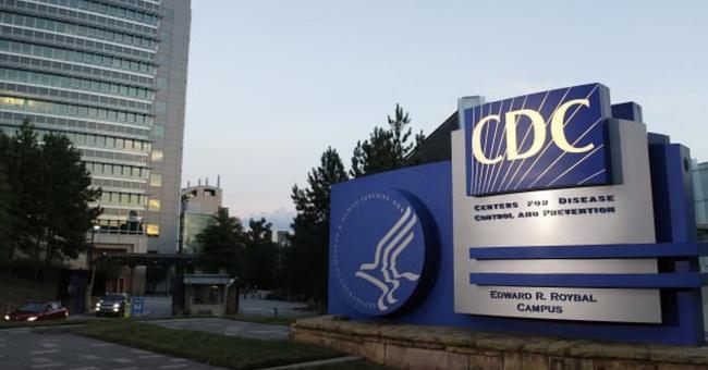 Covid-19 : le CDC améliore le classement de la destination Maroc