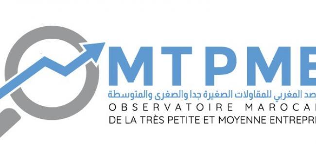 TPME : les résultats du rapport de l'Observatoire marocain de la très petite et moyenne entreprise